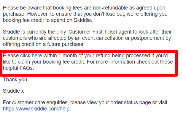 skiddle-mail-refund-for-order-190809-141419-8545__1_.png
