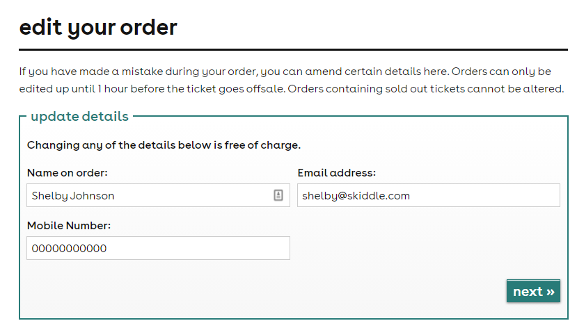 Edit-Order-Update-Details.png